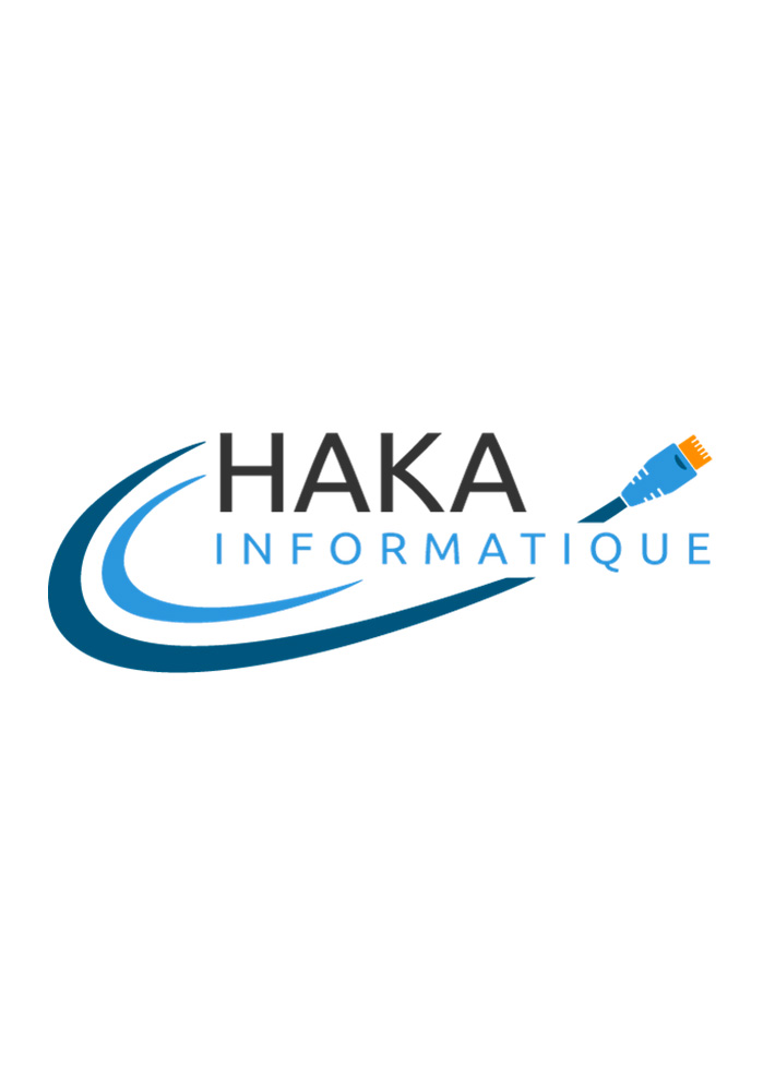 Haka Informatique